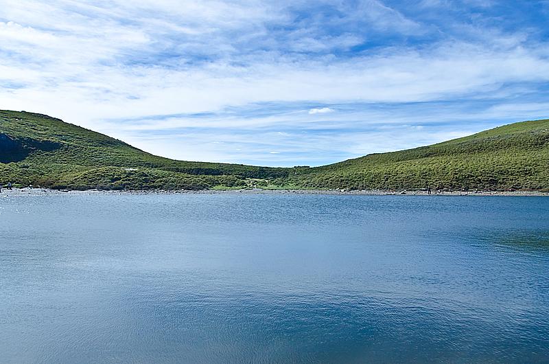 嘉明湖-518