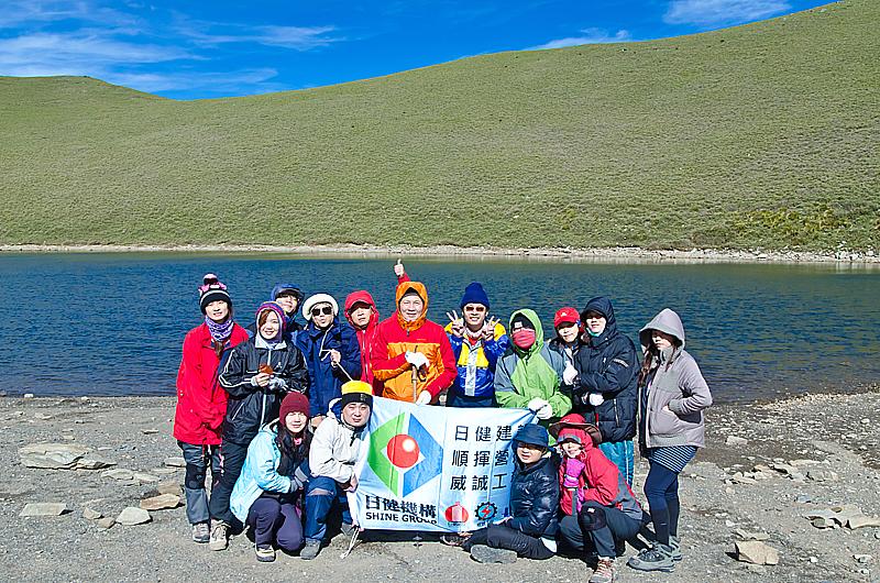 嘉明湖-525