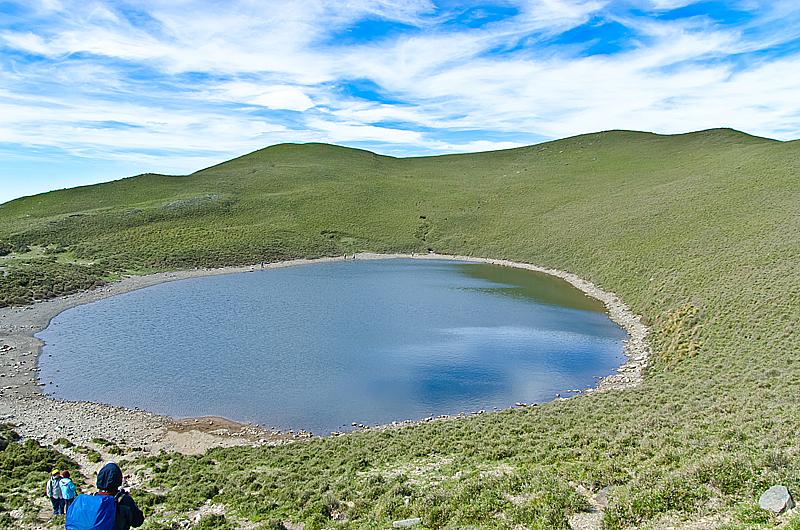 嘉明湖-551