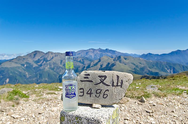 嘉明湖-581