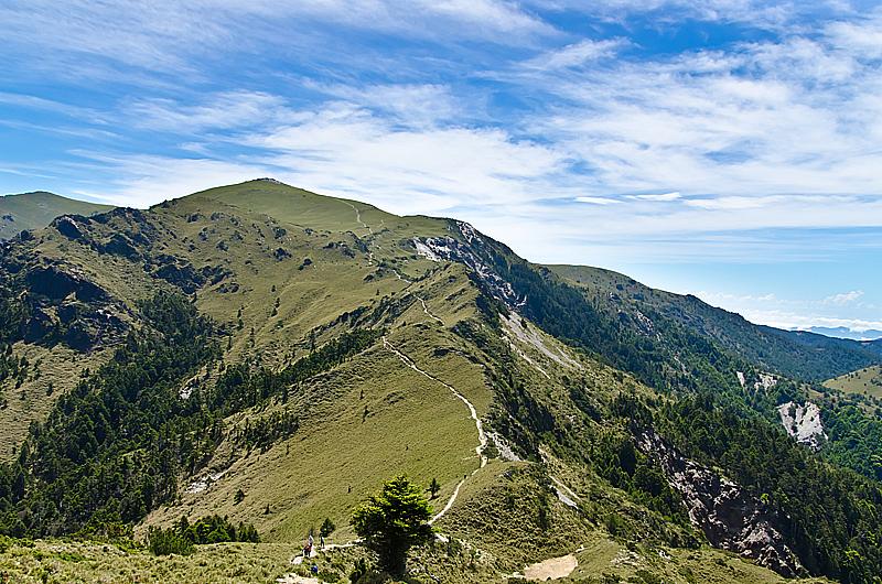 嘉明湖-625