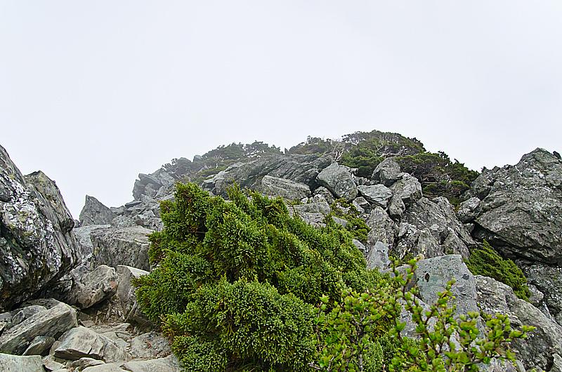 嘉明湖-656