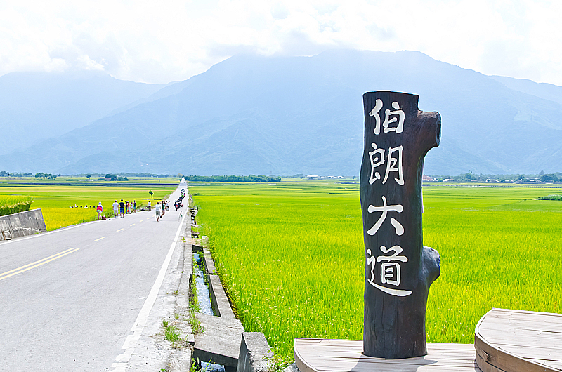 嘉明湖-799
