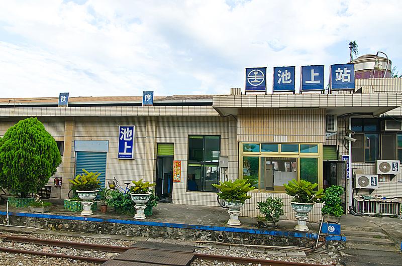 嘉明湖-821