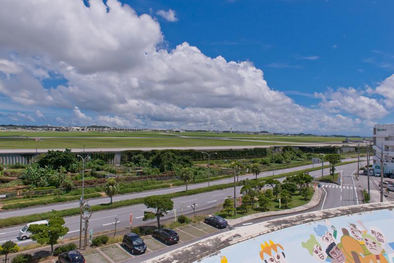 沖繩-15.jpg