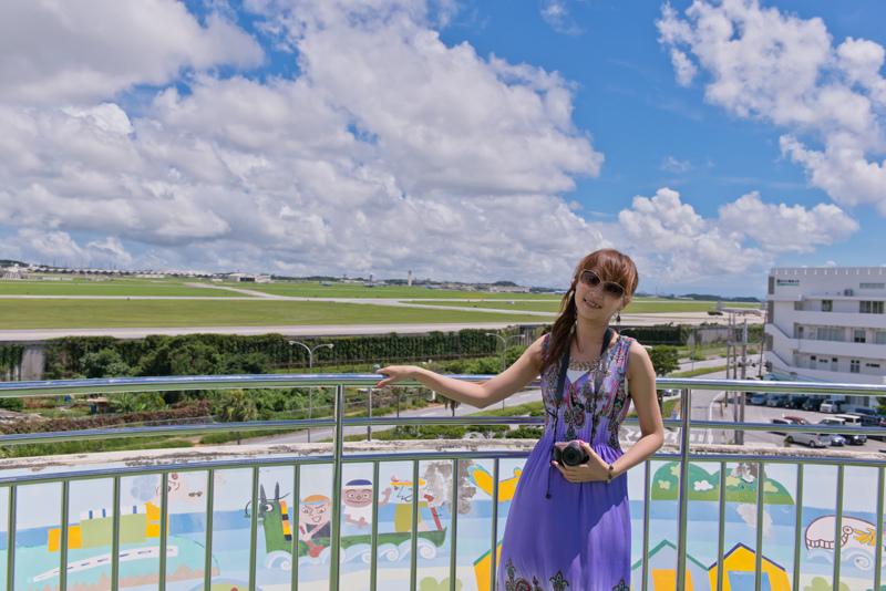 沖繩-19.jpg