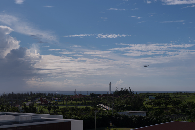 沖繩-58.jpg