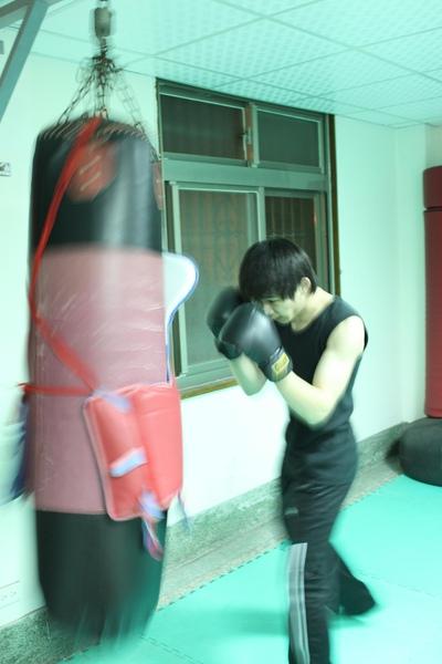 練習.JPG