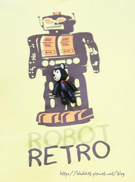 小熊與Robot的相遇.jpg