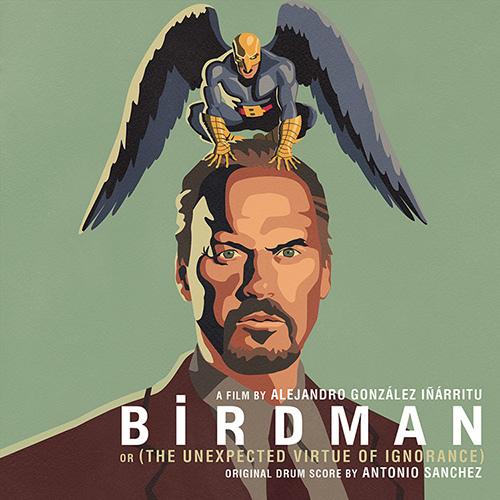 OST-Birdman_x500