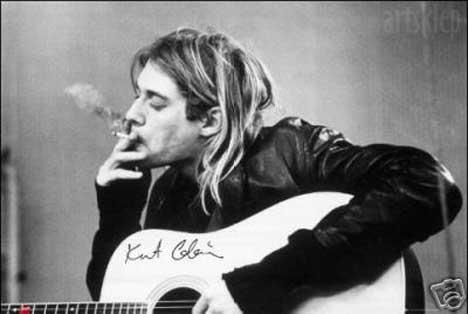 kurt-cobain-smokes.jpg