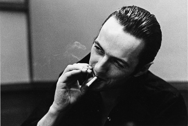 8191-joe-strummer-the-future-is-unwritten.jpg