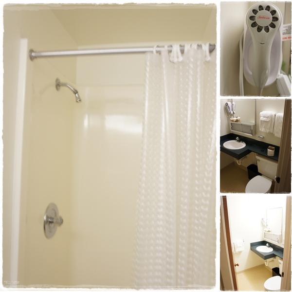 0926-6-超小的廁所.jpg