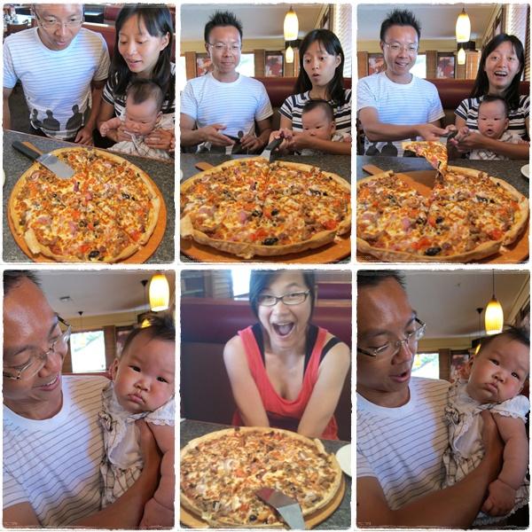 1002-20-4-pizza來囉.jpg