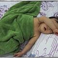 0424-5-老練的睡姿.JPG
