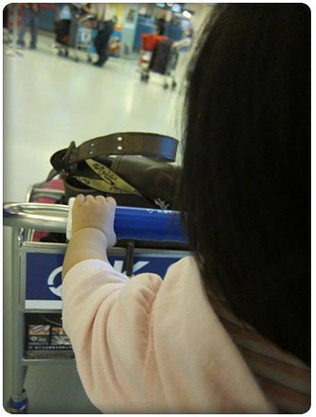 0531-3-幫忙推行李的綠豆.jpg