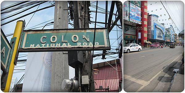 0601-14-Colon street.jpg