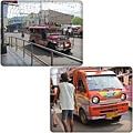 0601-16-公車.jpg