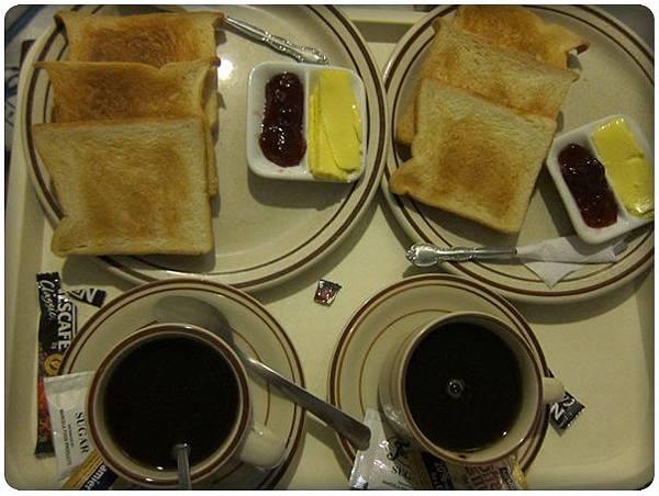 0602-1-早餐.jpg