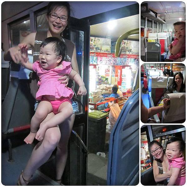 0602-5-公車上.jpg
