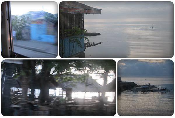 0602-6-前往maya一路上的景色.jpg