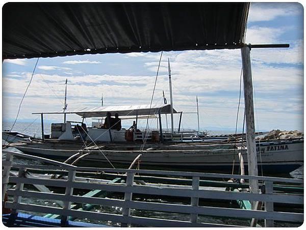 0602-17-旁邊的螃蟹船.jpg