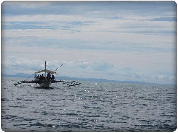 0602-22-準備回到maya的船.jpg