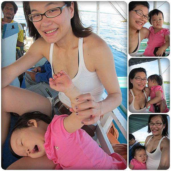 0602-23-享受海風的綠豆.jpg