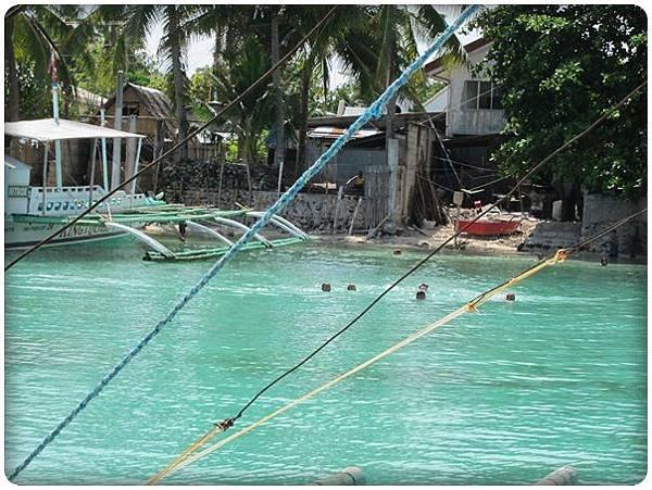 0602-31-一群小朋友游過來.jpg