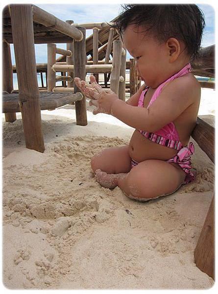 0602-46-白色的沙子耶~.jpg