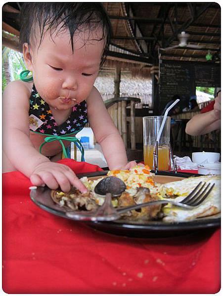 0602-87-綠豆的肚子不是一天造成的~.jpg