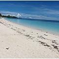0604-8-好美的海岸.jpg