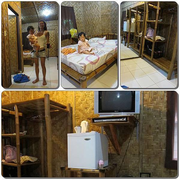 0607-2-room.jpg