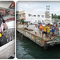 0608-16-幫忙拿行李的人及港口準備搶行李的人.jpg