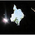 0609-26-洞穴內的洞.jpg