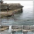 0610-4-遠方一堆小朋友跳水.jpg