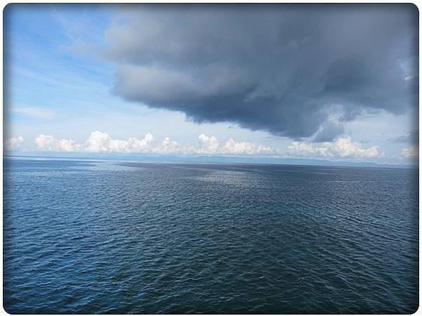 0610-9-有烏雲.jpg