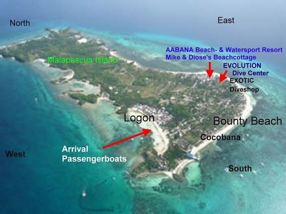 malapascua-island-above-w-description2.jpg