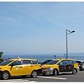 0630-2-大陸客包的計程車.jpg