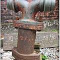 0630-11-早期消防栓.jpg