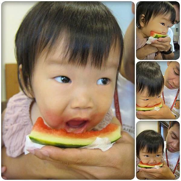 0701-1-一早吃西瓜.jpg