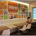 0716-14-室內用餐區.jpg
