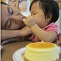 0716-17-起司蛋糕.jpg