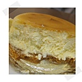 0716-18-起司蛋糕.jpg