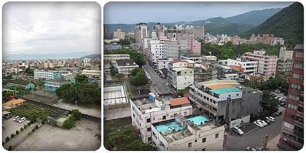 0716-31-窗外的左右邊的景色.jpg