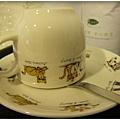 0716-33-貓的咖啡杯.jpg