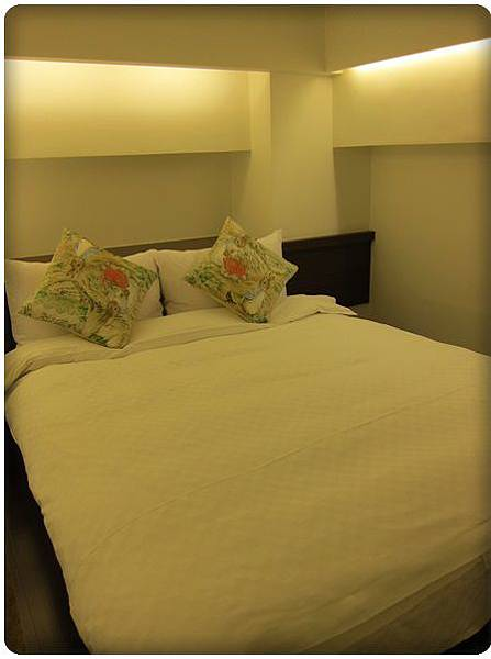 0716-36-樓上的床.jpg