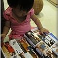 0716-39-雜誌.jpg