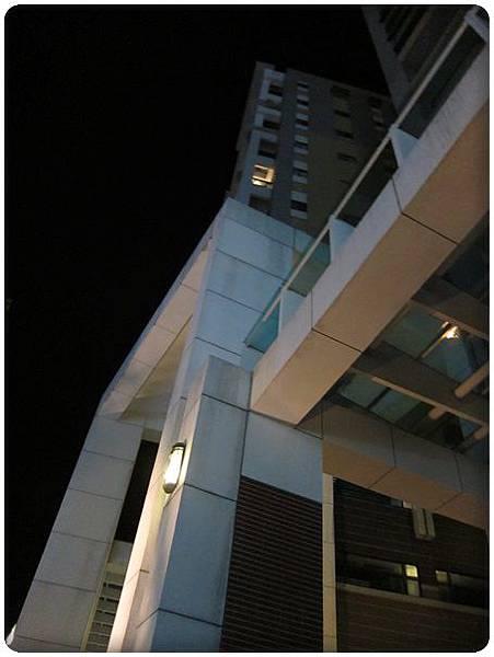 0716-42-大樓.jpg