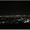 0716-44-頂樓看出去的景.jpg